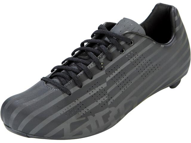 Giro Empire ACC Chaussures Homme, dark shadow reflective dazzle